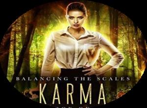 Karma in Soul Families