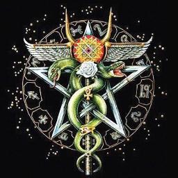 13th Zodiac Sign Ophiuchus
